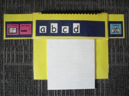 Print-Alphabet-flip-chart