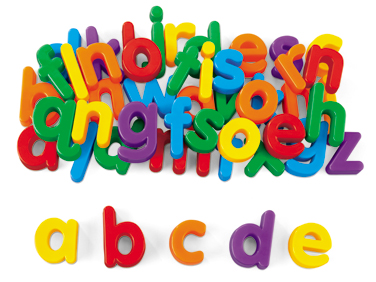 magnetic letters3