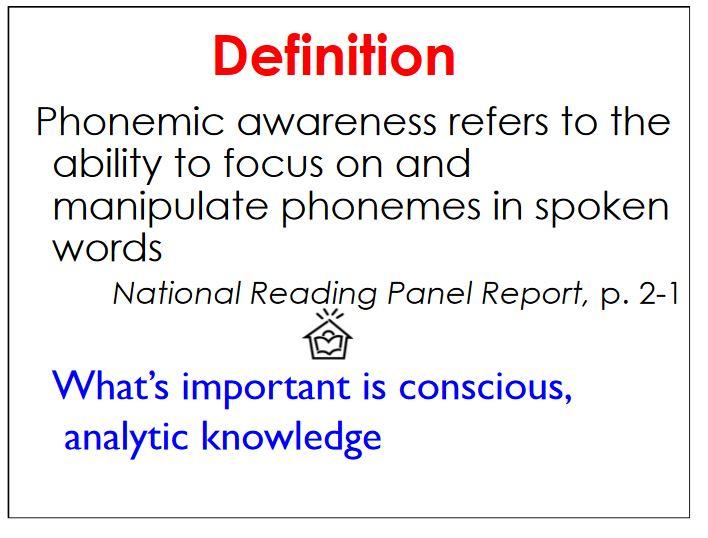 phonemic awareness2