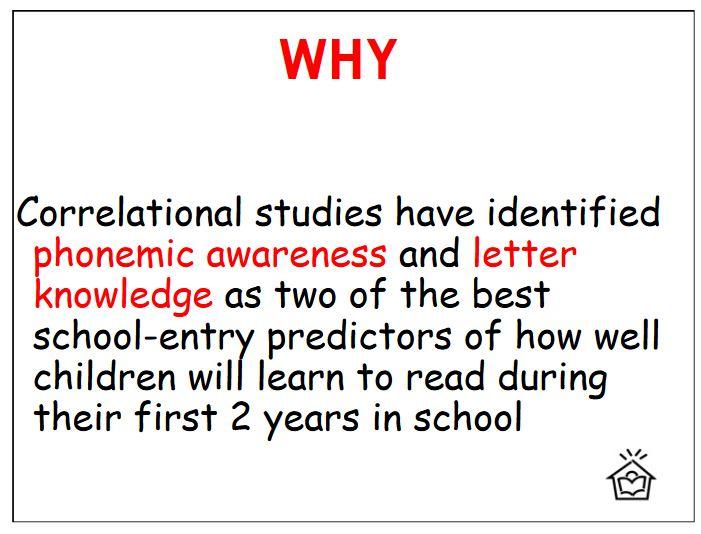 phonemic awareness3