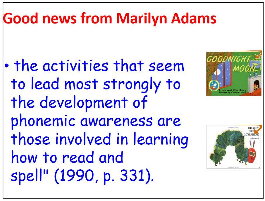 phonemic awareness6